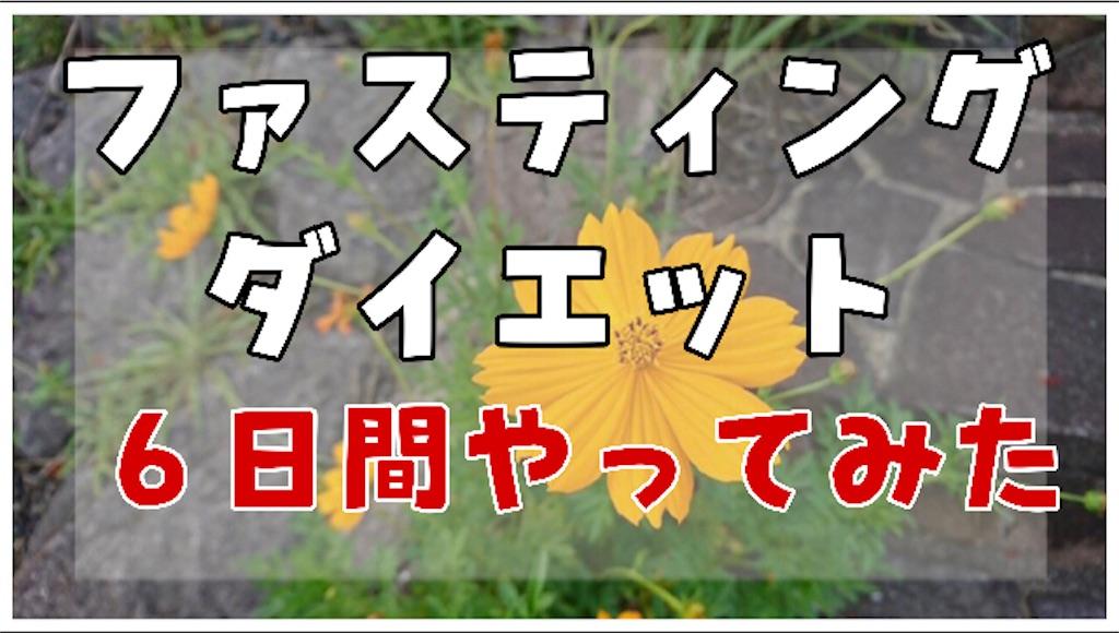 f:id:motikoblog:20210914214108j:image