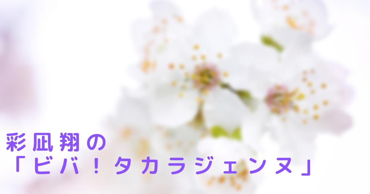 f:id:motimoti00:20210410024026p:plain
