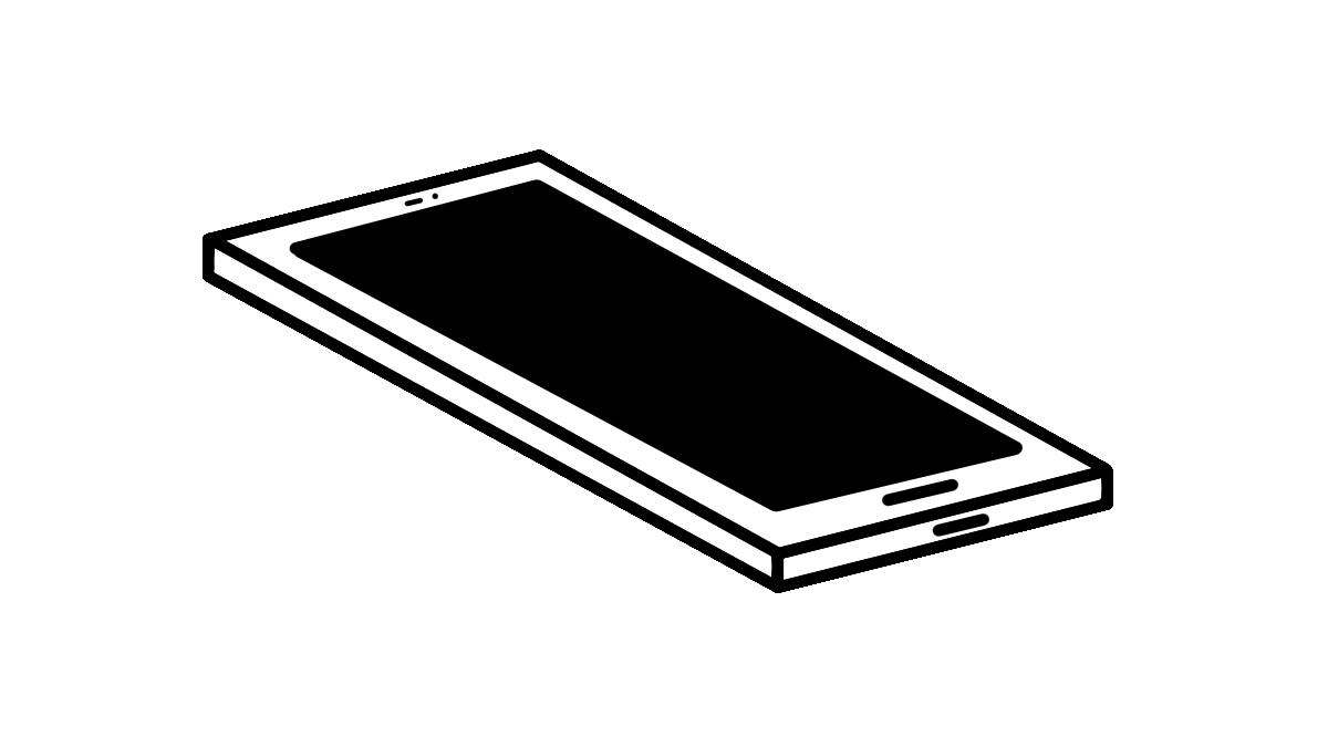 f:id:motimoti444:20200122194553p:plain