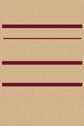 f:id:motimoti444:20200207043257p:plain