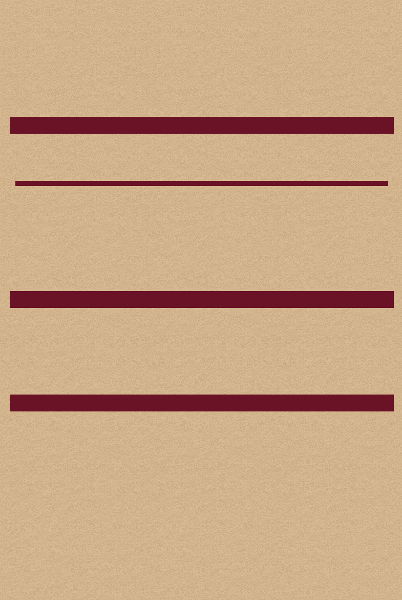 f:id:motimoti444:20200207051148p:plain