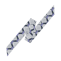 f:id:motimoti444:20201018141943p:plain