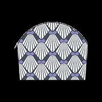 f:id:motimoti444:20201018142038p:plain