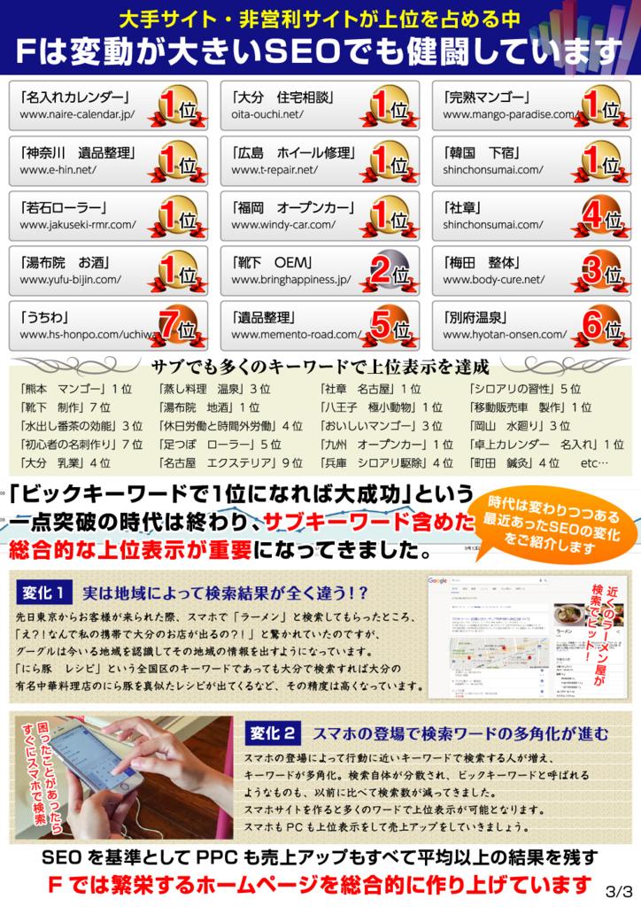 f:id:motizuki-s:20161028145041j:plain