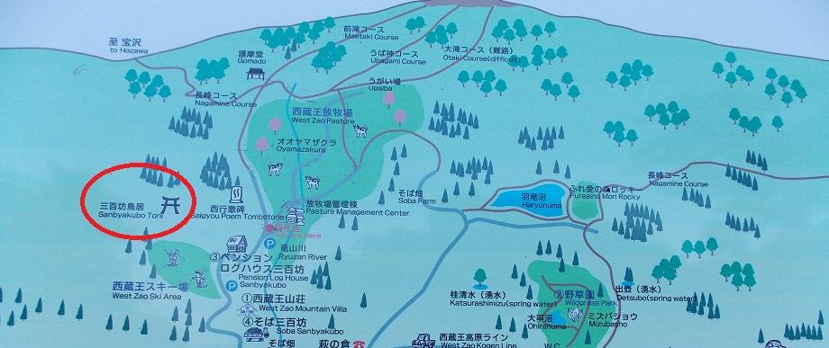 f:id:motizukinokaze:20210119223030j:plain