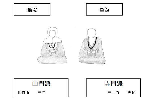 f:id:motizukinokaze:20210614014121p:plain