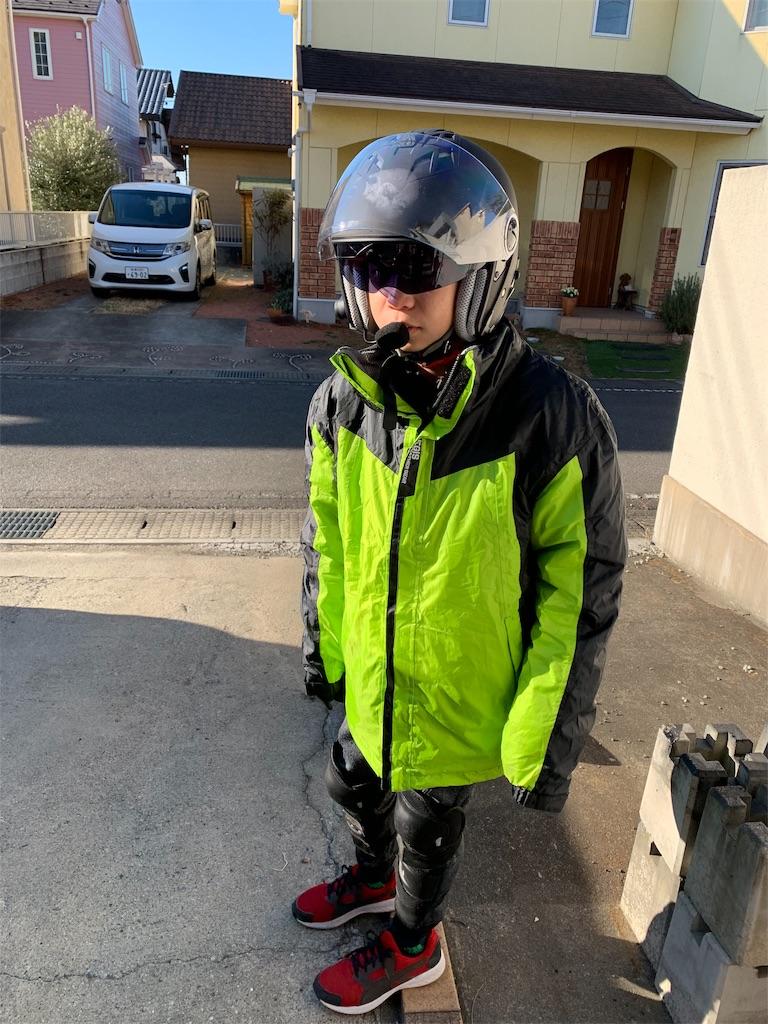 f:id:moto-garage-ys:20190325000209j:image
