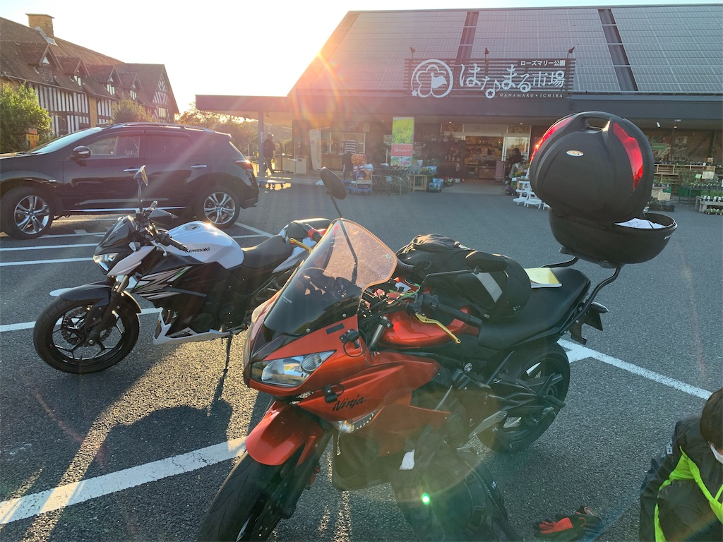 f:id:moto-garage-ys:20190325000358j:image