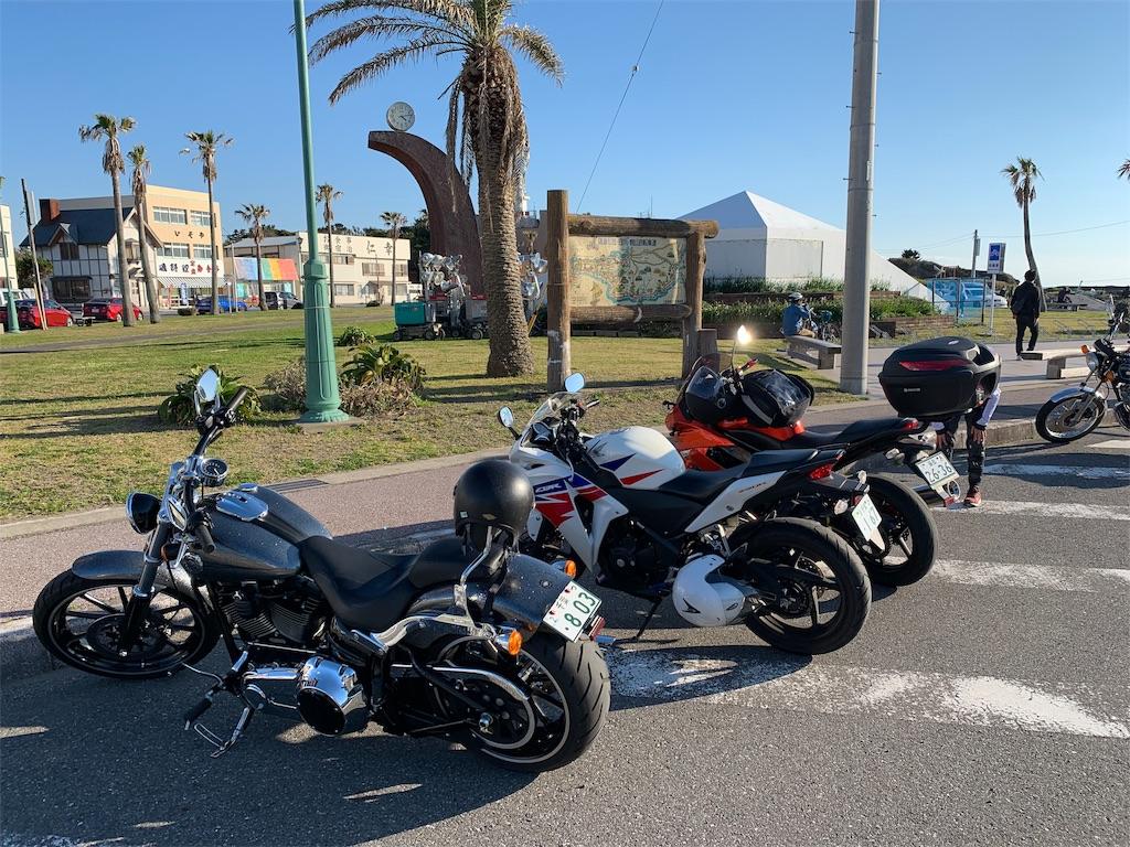 f:id:moto-garage-ys:20190325000406j:image