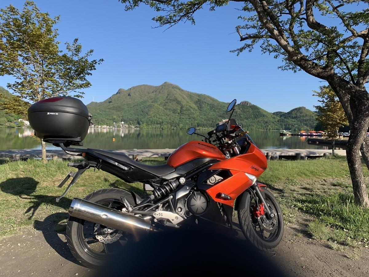 f:id:moto-garage-ys:20190716233725j:plain