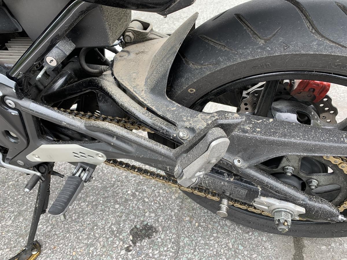f:id:moto-garage-ys:20190716234008j:plain