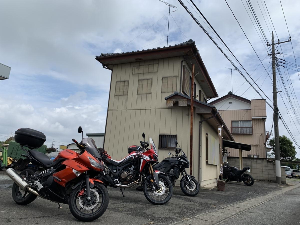 f:id:moto-garage-ys:20190720160936j:plain