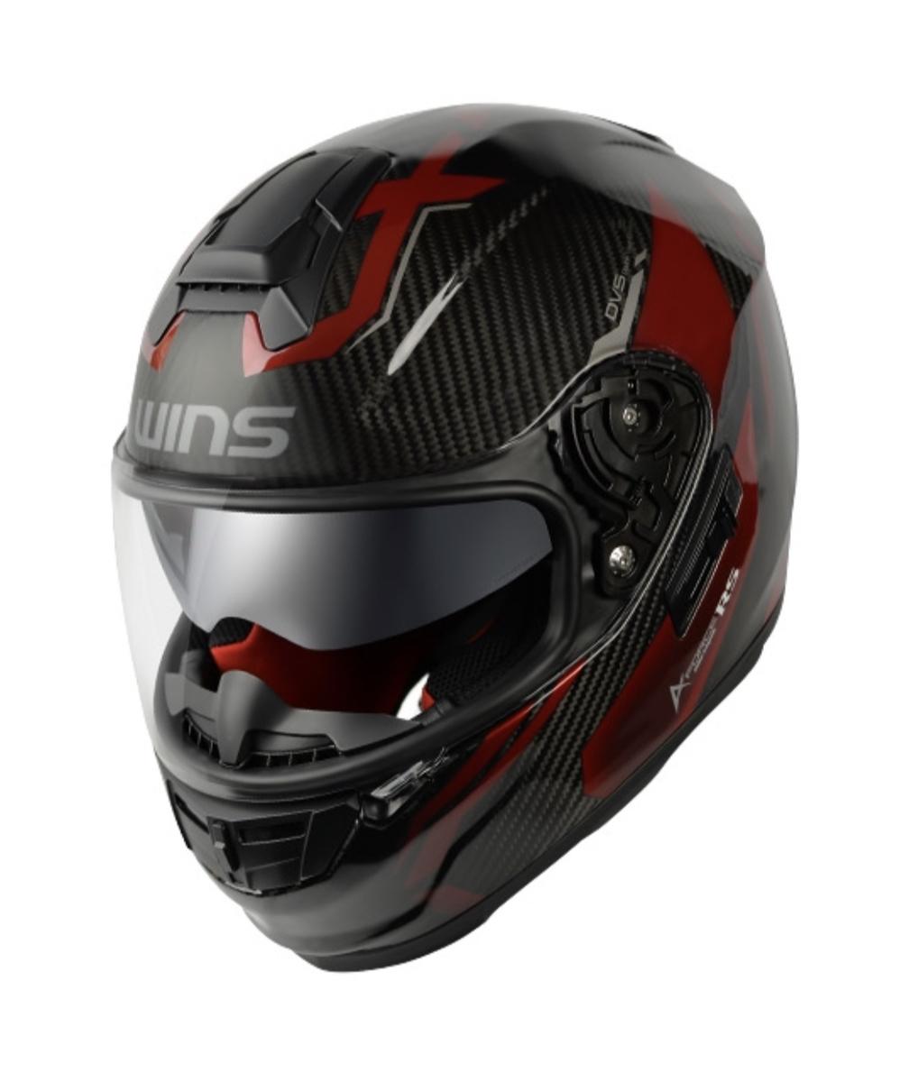 f:id:moto-garage-ys:20190728190624j:plain