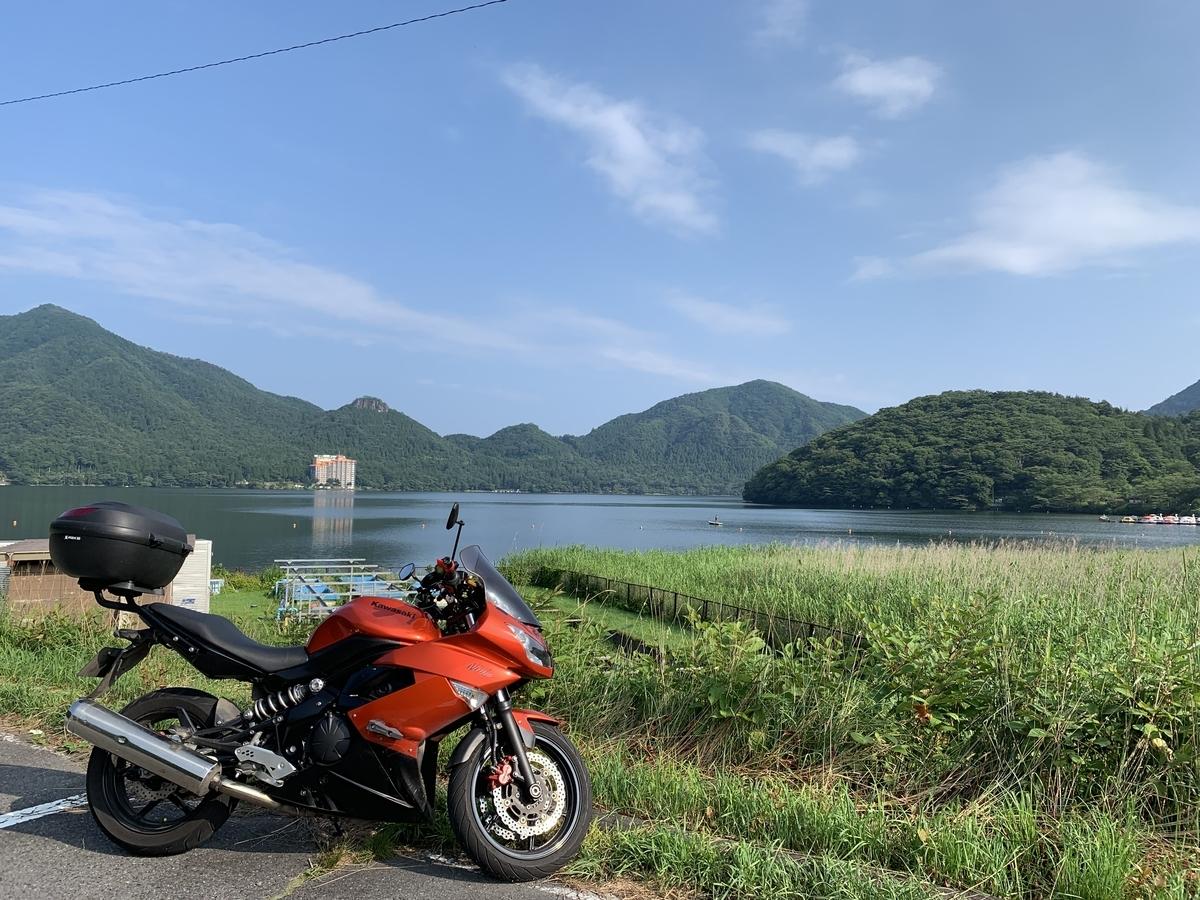 f:id:moto-garage-ys:20190803220953j:plain