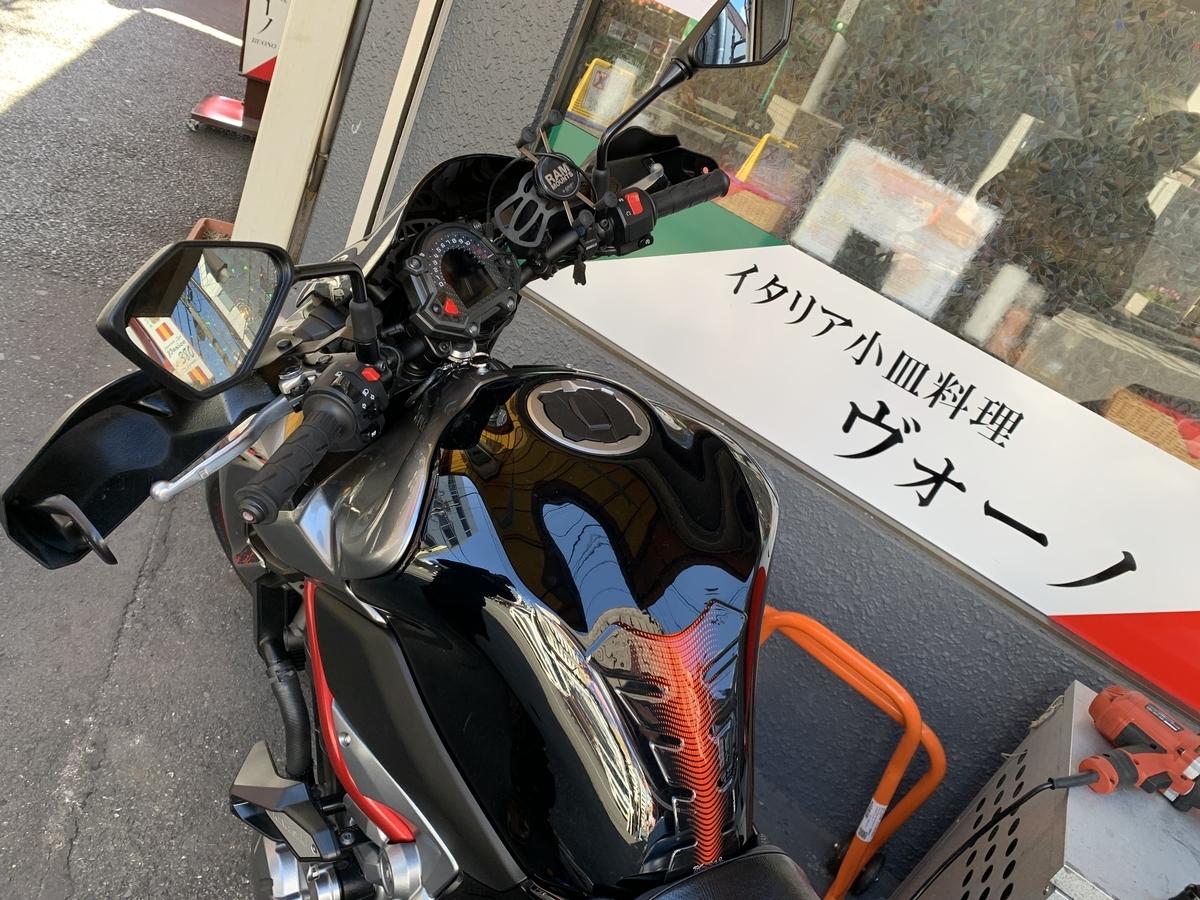 f:id:moto-garage-ys:20191218213740j:plain