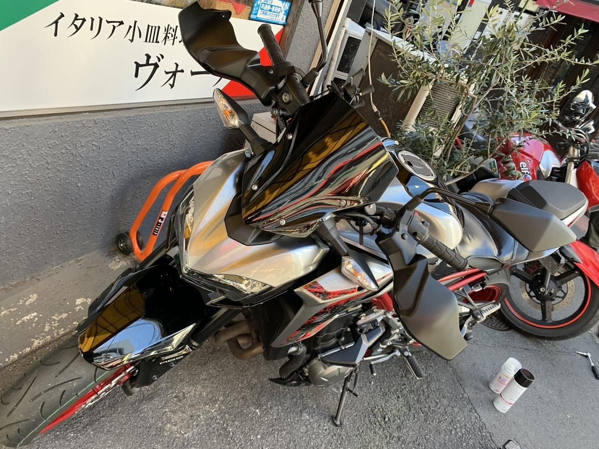 f:id:moto-garage-ys:20191218213750j:plain