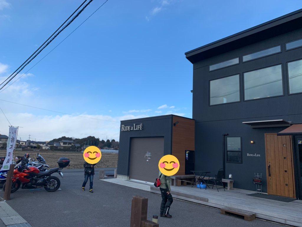 f:id:moto-garage-ys:20200107223054j:plain