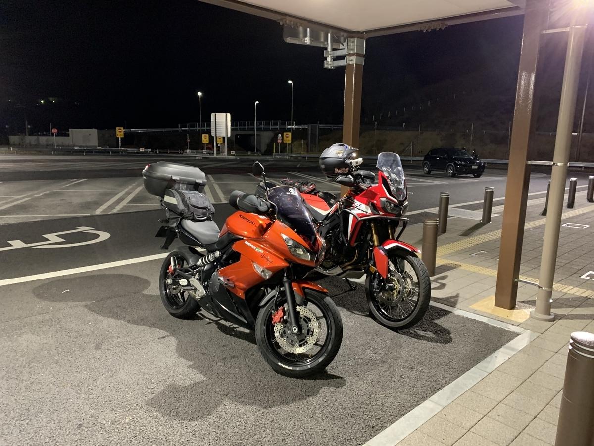 f:id:moto-garage-ys:20200107223747j:plain