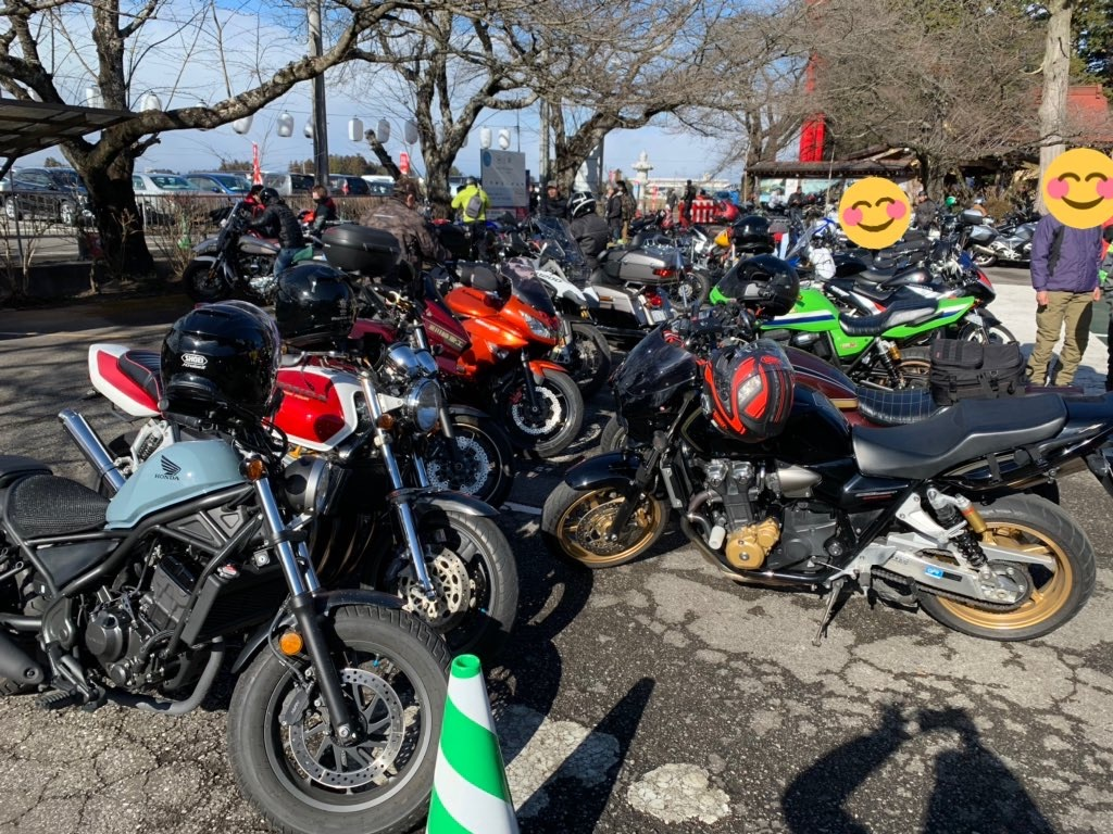 f:id:moto-garage-ys:20200113155051j:image