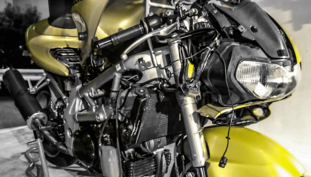 f:id:moto-roo:20180202155446j:plain