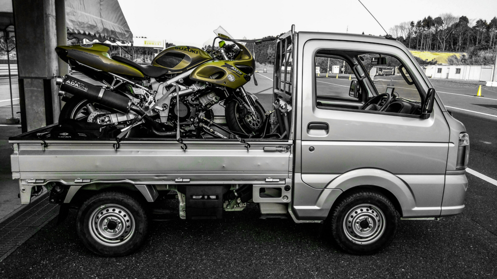 f:id:moto-roo:20180214131742j:plain