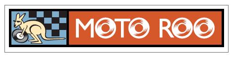 f:id:moto-roo:20180216095226p:plain