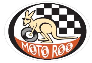 f:id:moto-roo:20180216095257p:plain