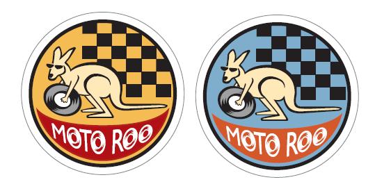 f:id:moto-roo:20180216095342p:plain
