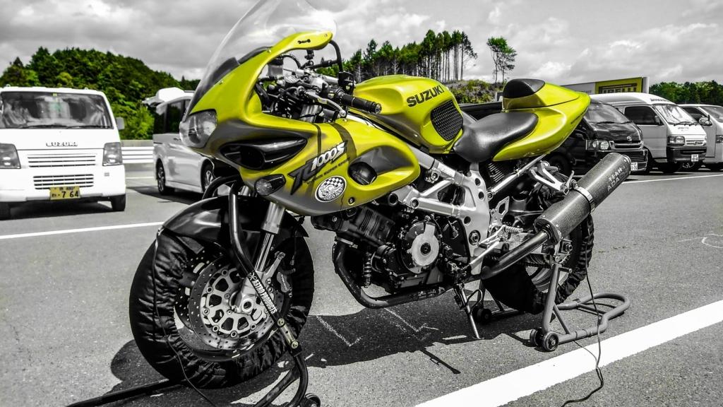 f:id:moto-roo:20180504210057j:plain