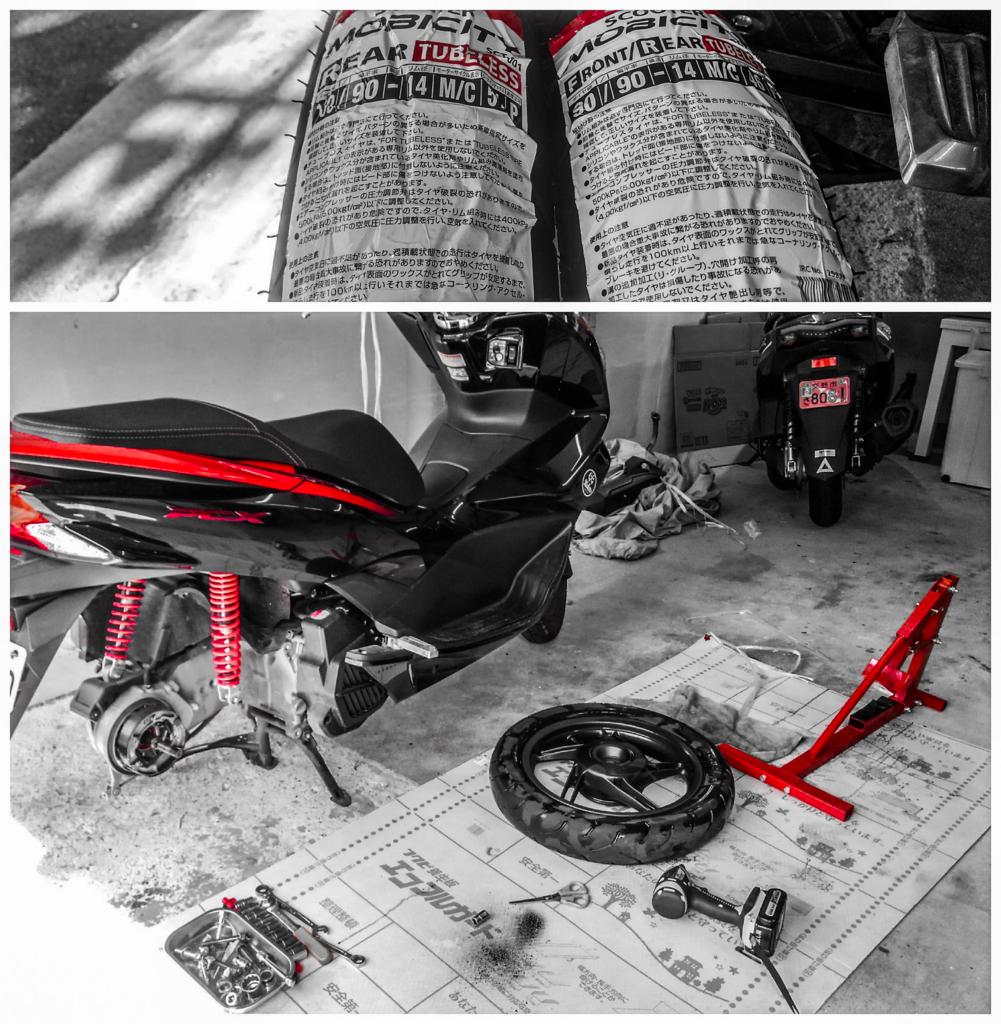 f:id:moto-roo:20180521134215j:plain