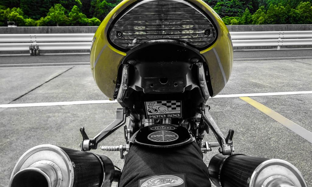 f:id:moto-roo:20180630213323j:plain