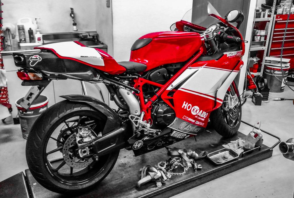 f:id:moto-roo:20181011140221j:plain