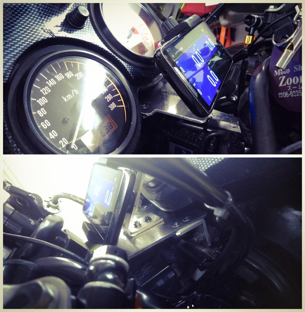 f:id:moto-roo:20181126092144j:plain