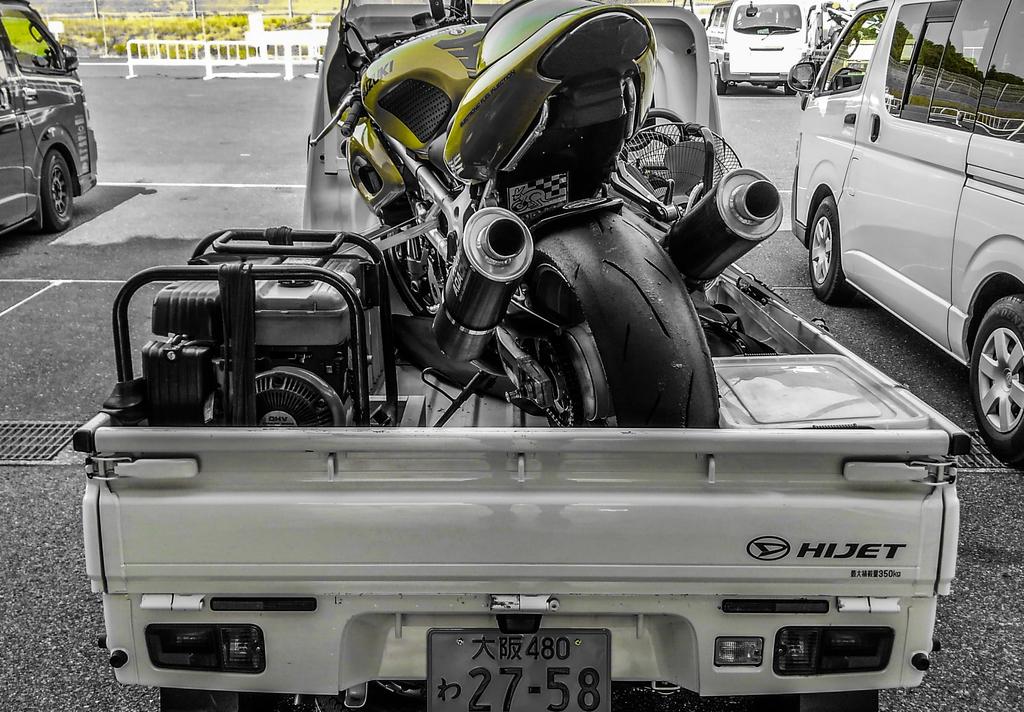 f:id:moto-roo:20181129145507j:plain