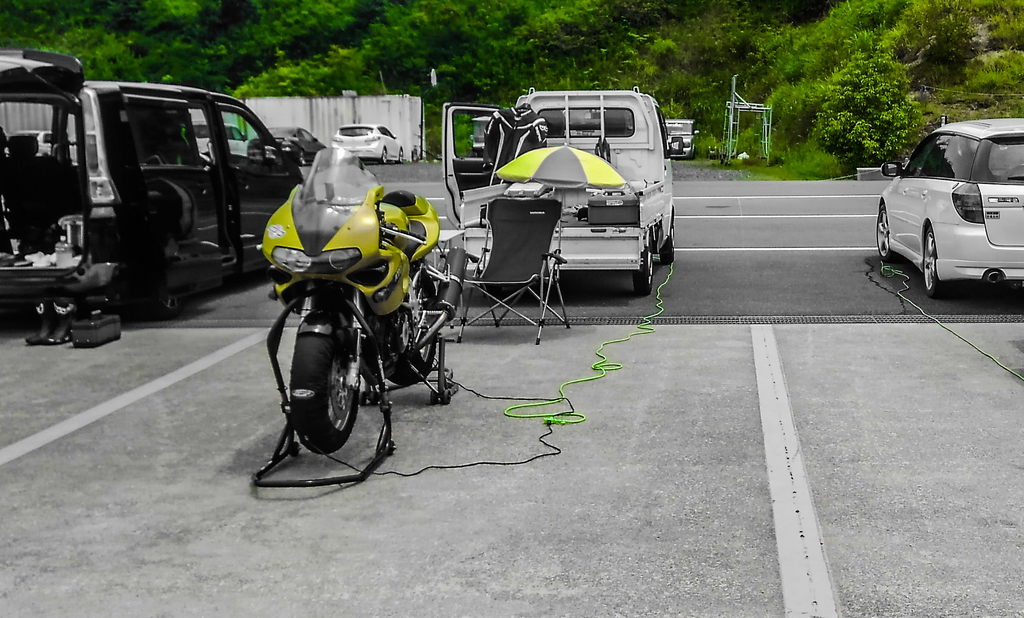 f:id:moto-roo:20181129145522j:plain