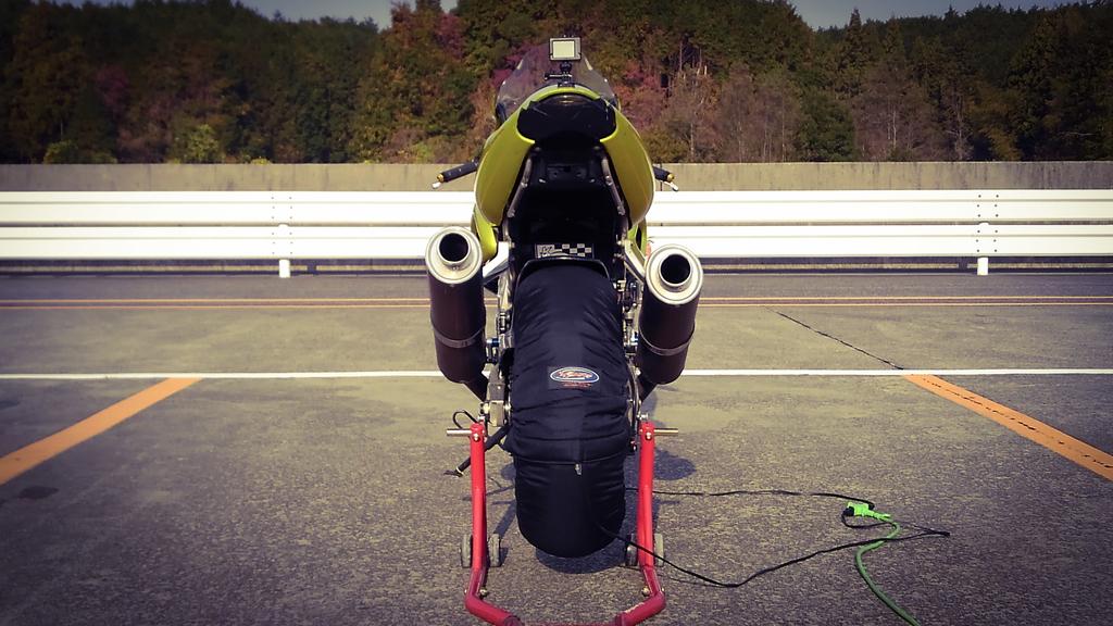 f:id:moto-roo:20181202205507j:plain