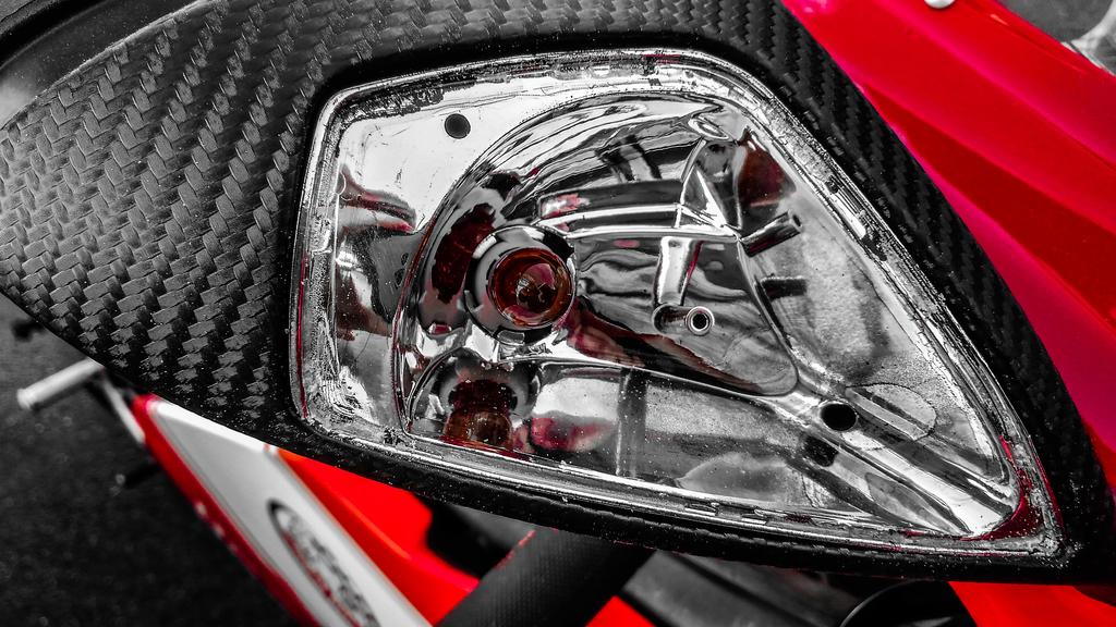 f:id:moto-roo:20181212154220j:plain