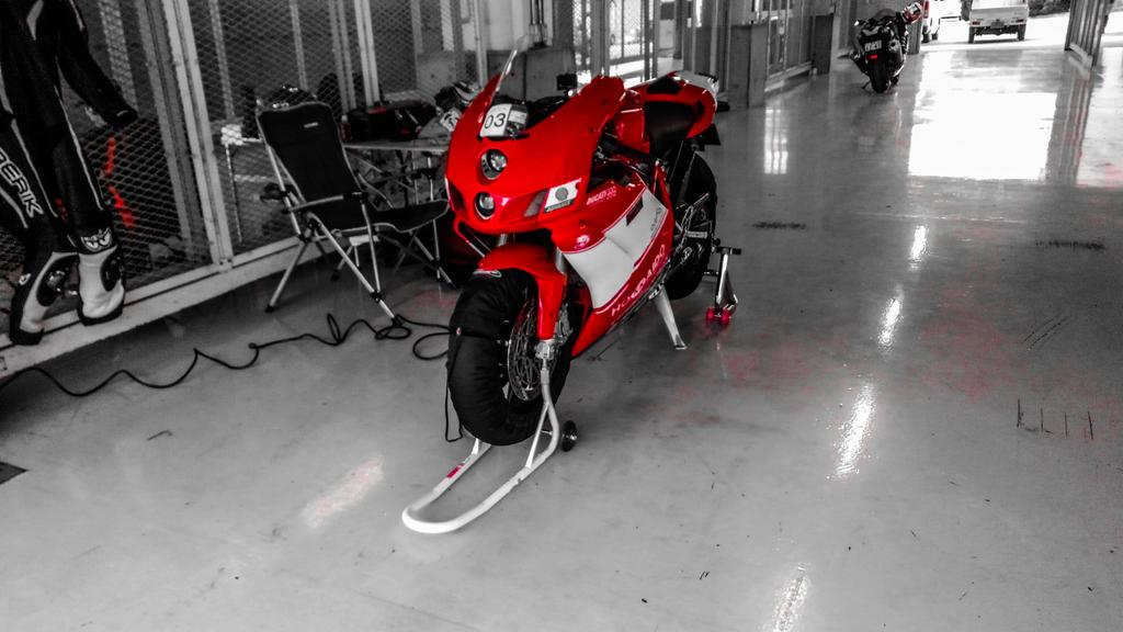 f:id:moto-roo:20181216182131j:plain