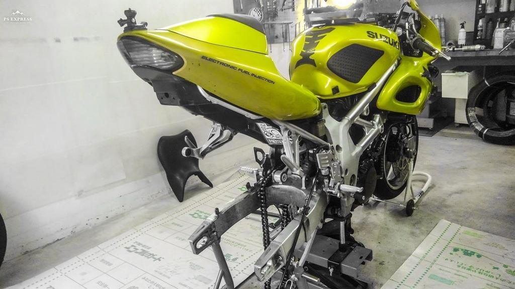 f:id:moto-roo:20190108111553j:plain