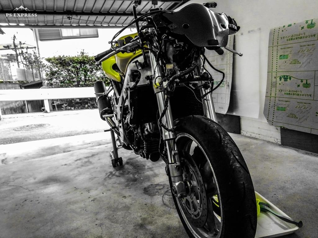 f:id:moto-roo:20190212104101j:plain