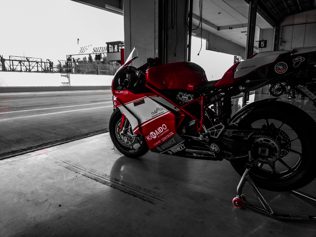 f:id:moto-roo:20190214142236j:plain