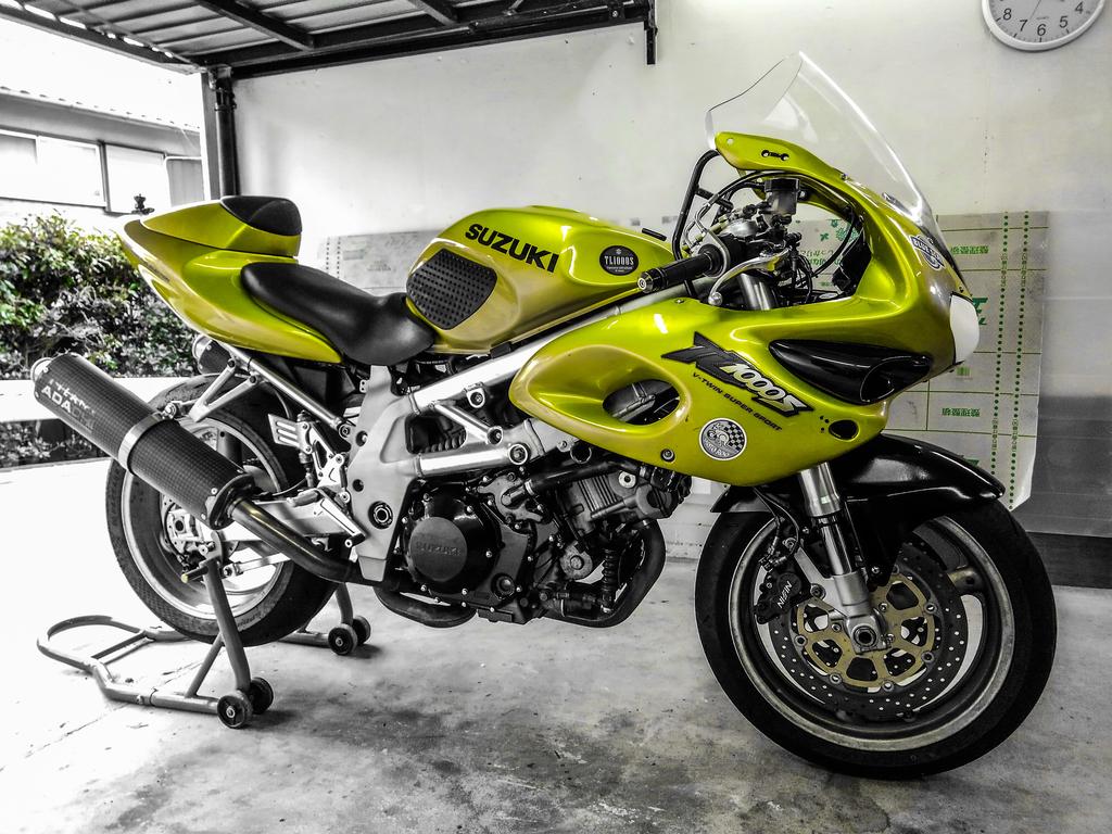 f:id:moto-roo:20190218090611j:plain
