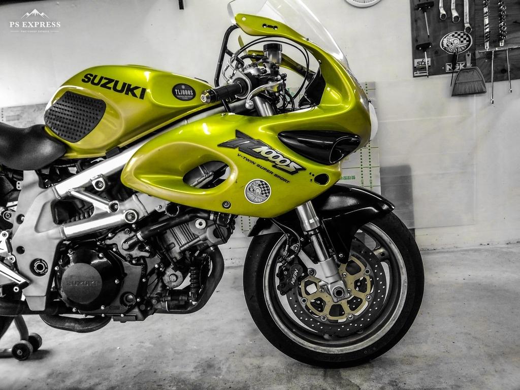 f:id:moto-roo:20190218090616j:plain