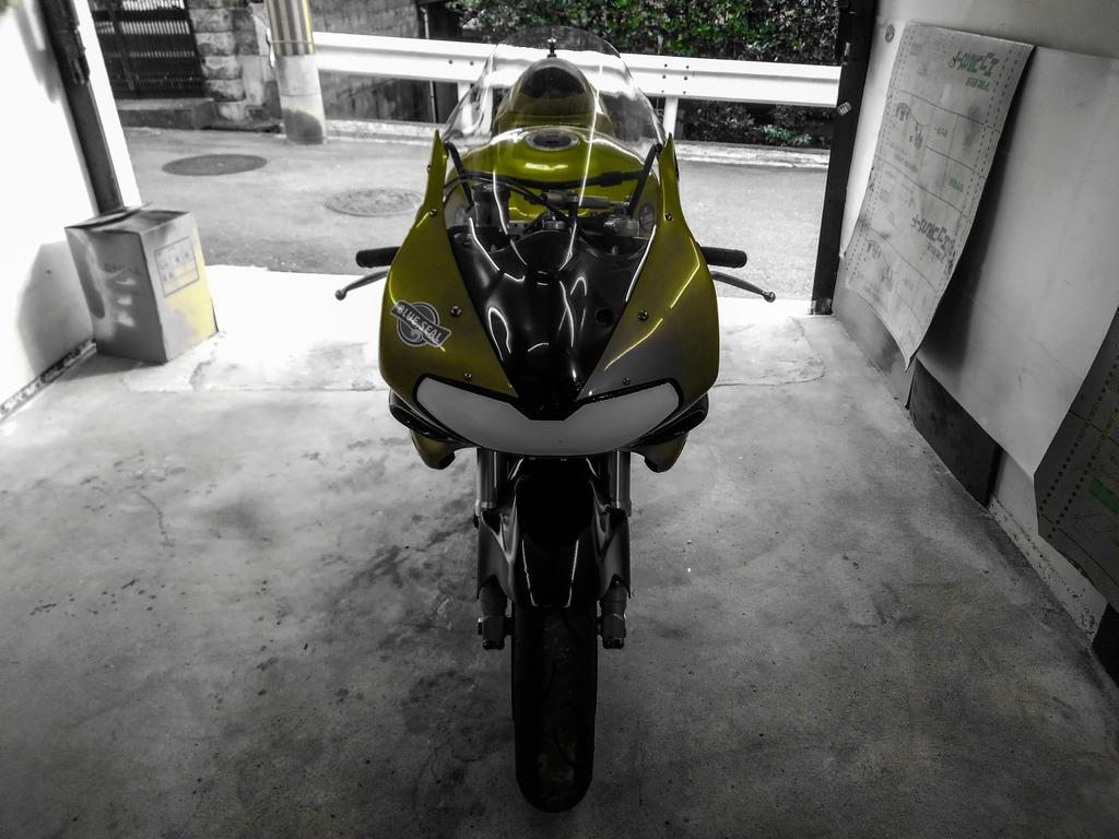 f:id:moto-roo:20190218090622j:plain