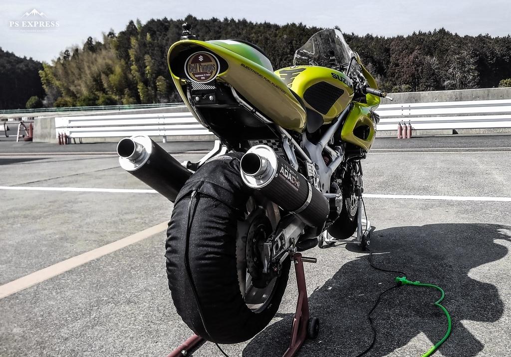 f:id:moto-roo:20190222231447j:plain