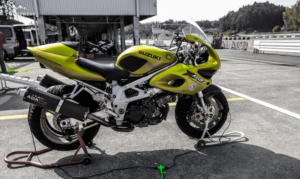 f:id:moto-roo:20190222231501j:plain