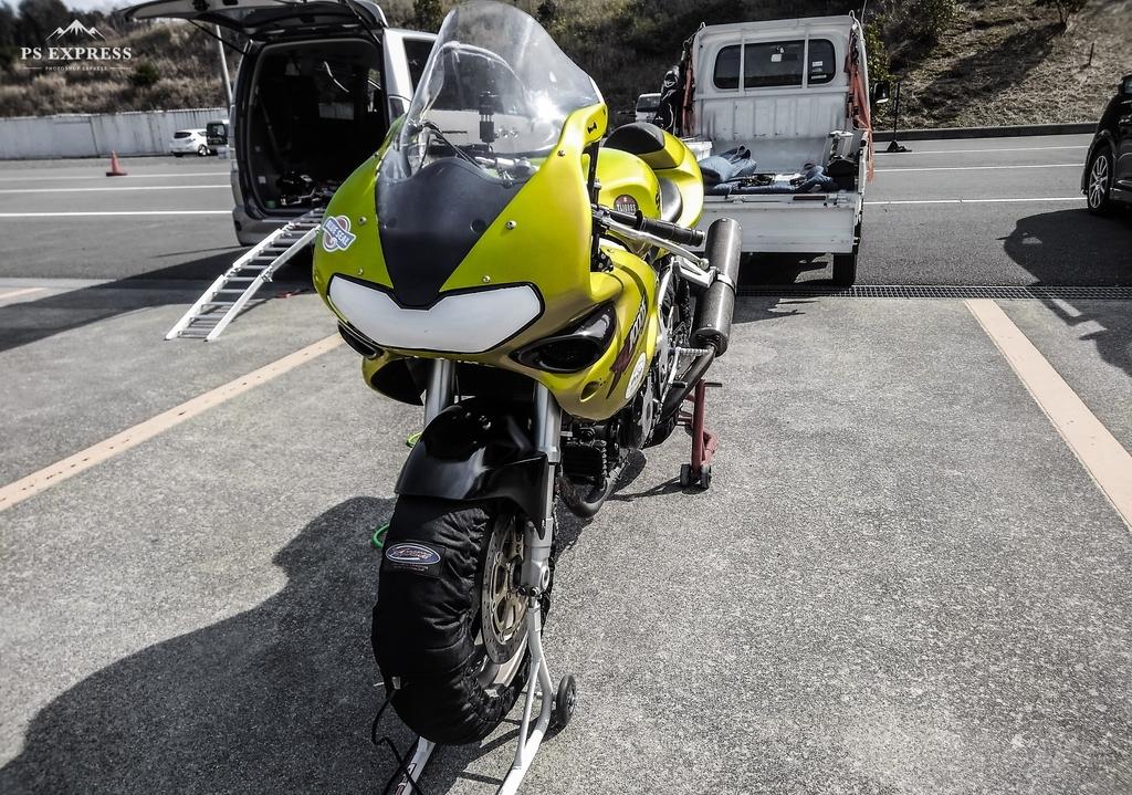 f:id:moto-roo:20190222231511j:plain