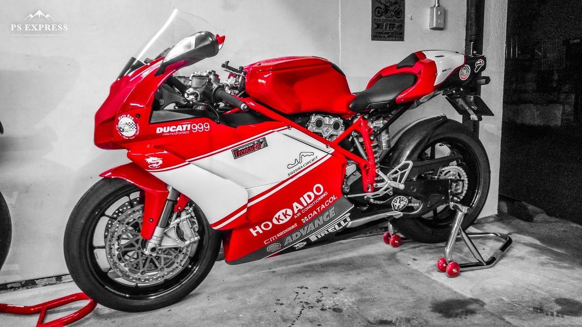 f:id:moto-roo:20190411094655j:plain