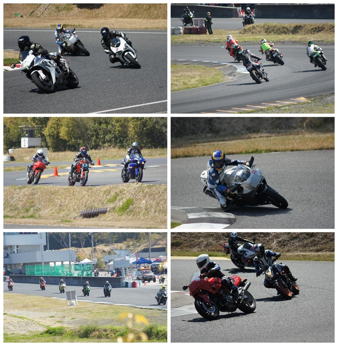 f:id:moto-roo:20190415103153j:plain