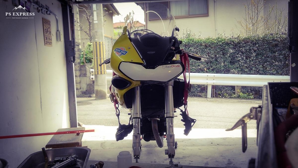 f:id:moto-roo:20190421180019j:plain